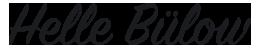 hellebulow Logo